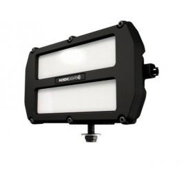 LED Arbeitsscheinwerfer Taurus N7201