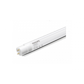 Philips CorePro LEDtube 600mm 10W 840 für KVG/VVG