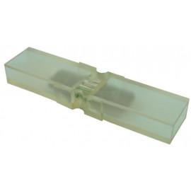 Verbinder 6.3mm