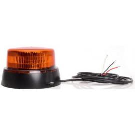LED Blitzleuchte 162 mm