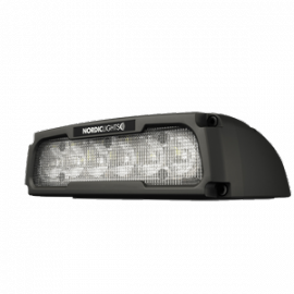 LED Arbeitsscheinwerfer Nordiclights Pictor LED N7301