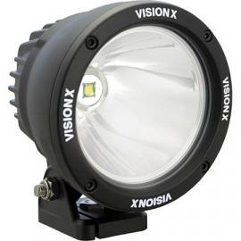 Vision X Cannon LED Fernscheinwerfer 25W 4.7inch