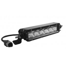 LED Lichtbalken 45W DAKAR Slim Edition