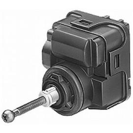 Stellmotor zu HELLA 90mm LED Scheinwerfer 12V