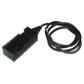 Widerstandsmodul für LED-Schlussl. 24V