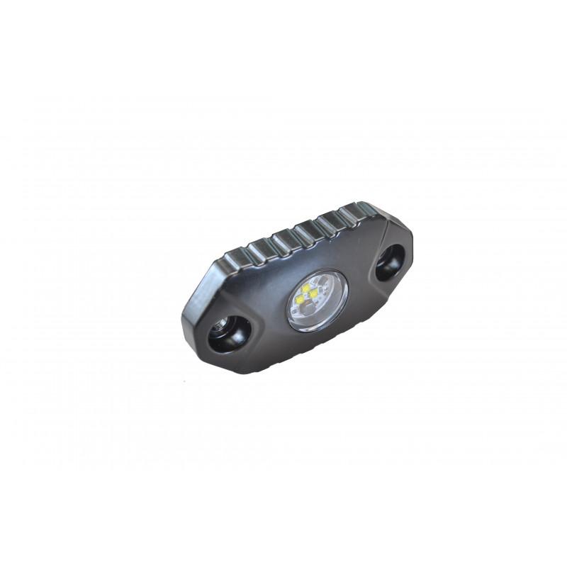 Mini LED Arbeitslicht, Innenraumbeleuchtung 15W