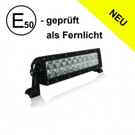 LED Lichtbalken 60W DAKAR Edition