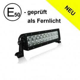 LED Fernlicht-Balken 60W DAKAR Edition, E-geprüft