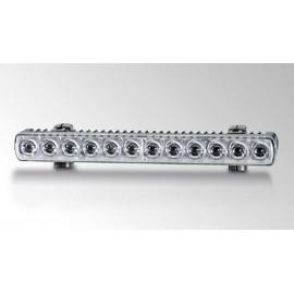 Hella Light bar 350, Ref. 30