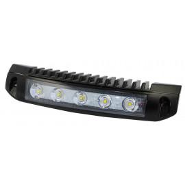 LED-Aussenleuchte Scenelite SI7 12/24V