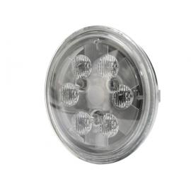 LED Scheinwerfer 18W, 4.5inch,  zu John Deere