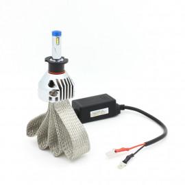 LED Ersatz-Leuchtmittel H3, 10-32V