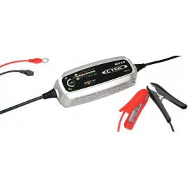 CTEK Batterieladegerät 12V 5A