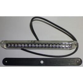 LED Innenraumleuchte PRO-IN 12V
