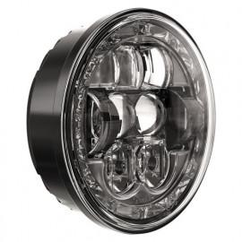 "LED Hauptscheinwerfer 5.75"" Speaker 8630 Evolution"