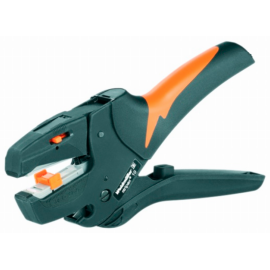 Abisolierzange Stripax 0,08- 10mm²