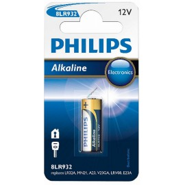 Philips Batterie 8LR932