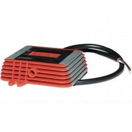 Widerstand für LED-Schlussleuchten 24V