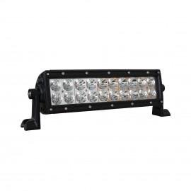 LED Infrarot Lichtbalken 60W, LED Infrared Lightbar 60W DAKAR Lights