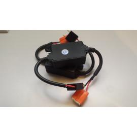 Canbus Adapter zu H7 LED Leuchtmittel