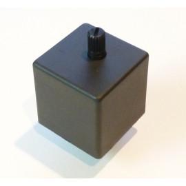 Universal LED Blinkgeber 12V lastunabhängig