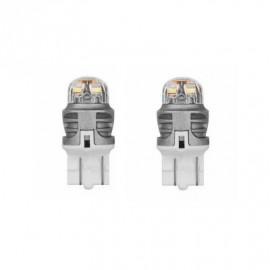 LED Birne OSRAM W3x16d, W21/5W