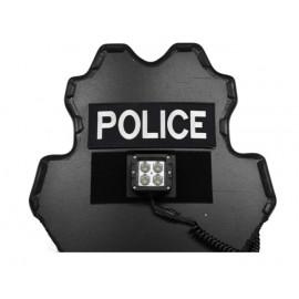 LED Schildscheinwerfer SE 3040