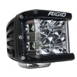 LED Arbeitsscheinwerfer 28W RIGID D-SS