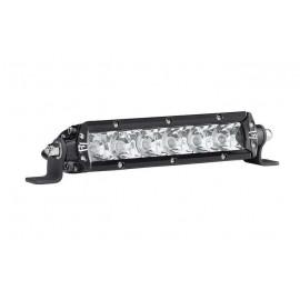 RIGID LED Lichtbalken E-Mark SR-Series 6inch Spot