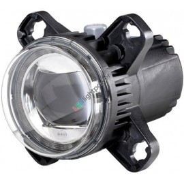 LED Abblendlicht Modul 90mm Hella L4060