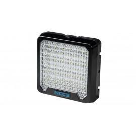 LED Arbeits- und Rückfahrscheinwerfer Nolden AR116