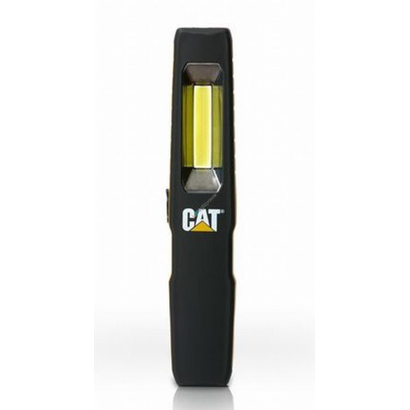CAT CT1205 LED Arbeitsleuchte