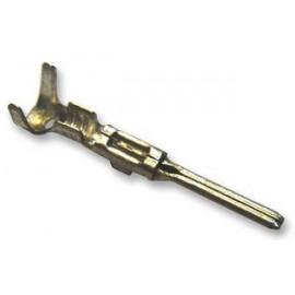 Crimp Kontakt M zu Superseal Stecker 1-1.5mm2