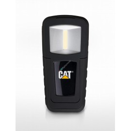 CAT CT31105 LED Arbeitsleuchte
