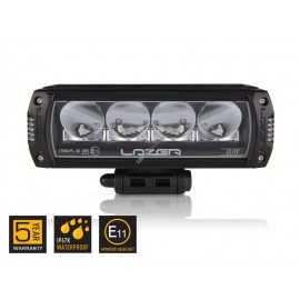 LAZER TRIPLE-R 750 ELITE2, LED Fernlichtbalken