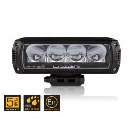 LAZER TRIPLE-R 750, LED Fernlichtbalken, 5 Jahre Garantie