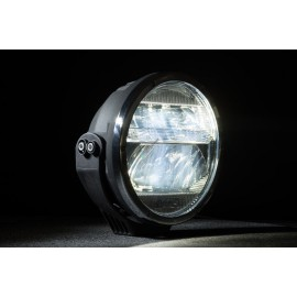 LED Fernscheinwerfer Nolden F240