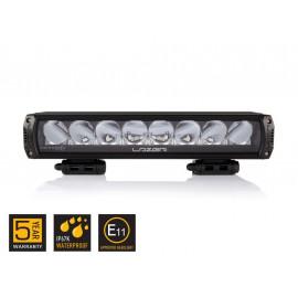 LAZER TRIPLE-R 1000 Standard, mit E-Boost 12/24V, 5 Jahre Garantie
