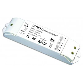 DALI LED Controller 12-24V, 1-Kanal 12A, LTECH