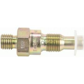 Benzin Einspritzdüse Bosch 0432004002
