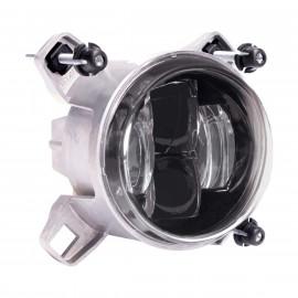 LED Abblendlichtscheinwerfer 90mm J.W. Speaker Model 90, 12-24V