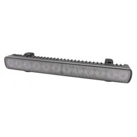 Hella LED Lightbar 350, Breitstrahler Arbeitsscheinwerfer