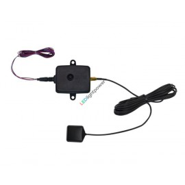 GPS Modul für RIGID ADAPT Series LED Lichtbalken