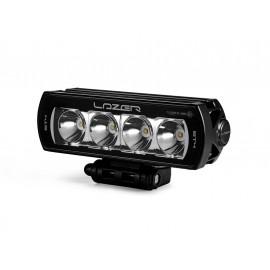 LAZER ST-4 Evolution LED Lichtbalken E-geprüft, 5 Jahre Garantie