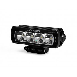 LAZER ST-4 LED Lichtbalken E-geprüft
