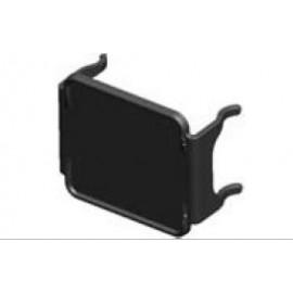 Abdeckung DAKAR Edition LED Arbeitsscheinwerfer