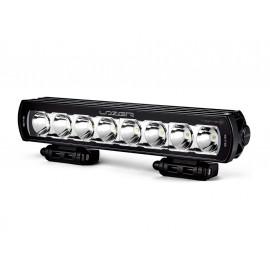 LAZER ST8 Evolution LED Lichtbalken E-geprüft, 5 Jahre Garantie
