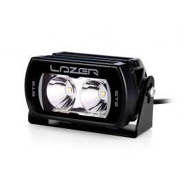 LAZER ST-2 Evolution LED Lichtbalken E-geprüft, 5 Jahre Garantie