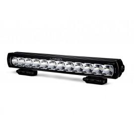 LAZER ST-12 Evolution LED Lichtbalken E-geprüft, 5 Jahre Garantie