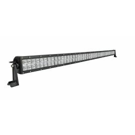 LED Lichtbalken 240W CREE